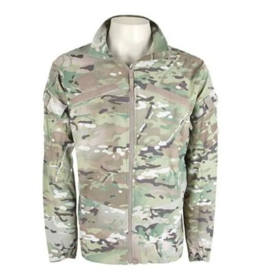 ECWCS Gen III Level 4 Wind Jacket (Surplus)