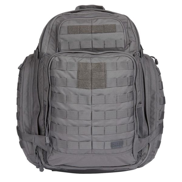 5.11 Rush 72 Tactical Backpack
