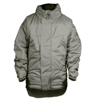 Halys Sekri PCU Level 7 Parka - Type 2 Long (Surplus)