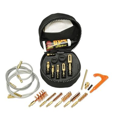 Otis 22 Tactical Cleaning System